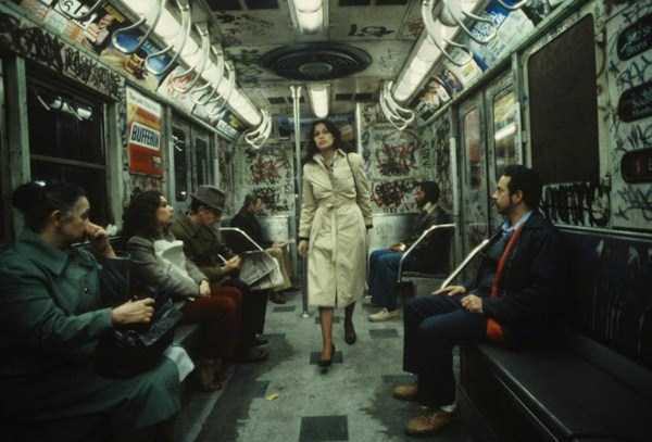 nyc-subway-80s (23)