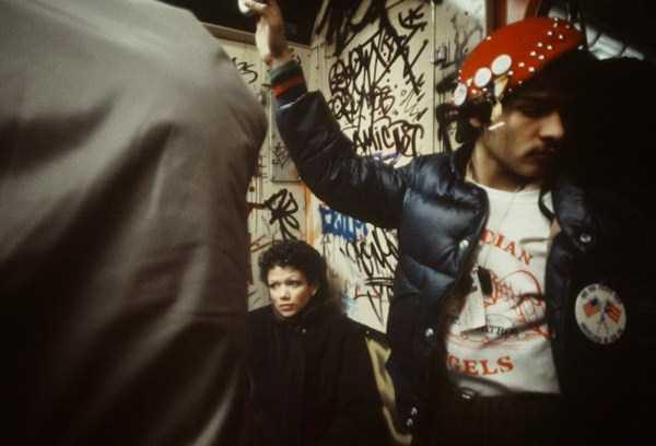 nyc-subway-80s (24)