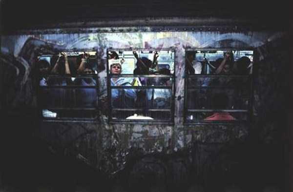 nyc-subway-80s (26)