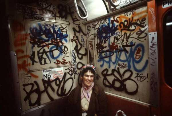 nyc-subway-80s (27)