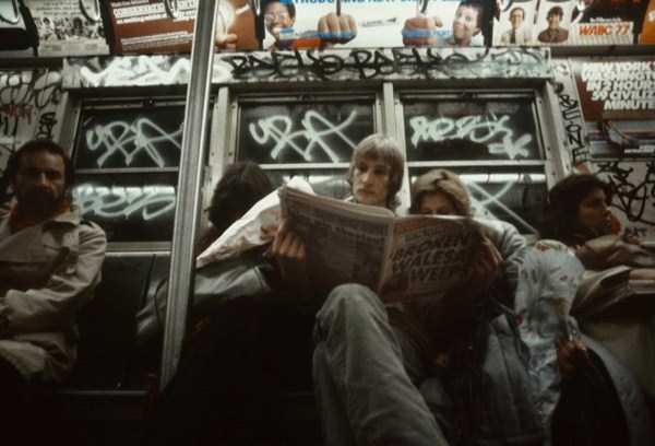 nyc-subway-80s (28)