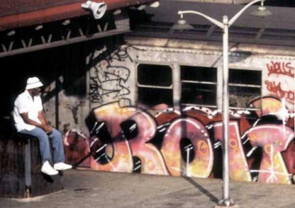 nyc-subway-80s (30)