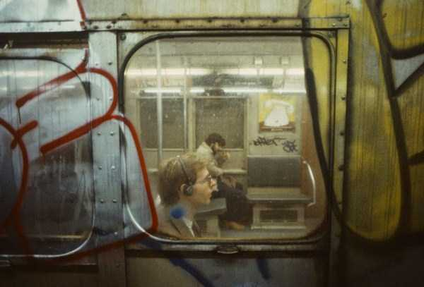 nyc-subway-80s (31)