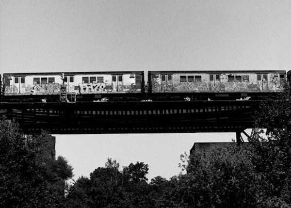 nyc-subway-80s (32)