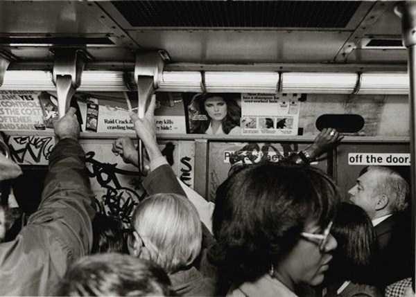 nyc-subway-80s (34)