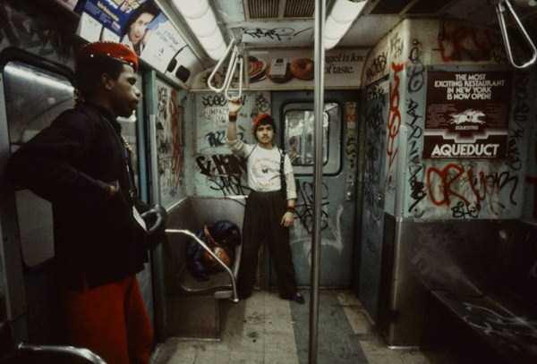 nyc-subway-80s (35)