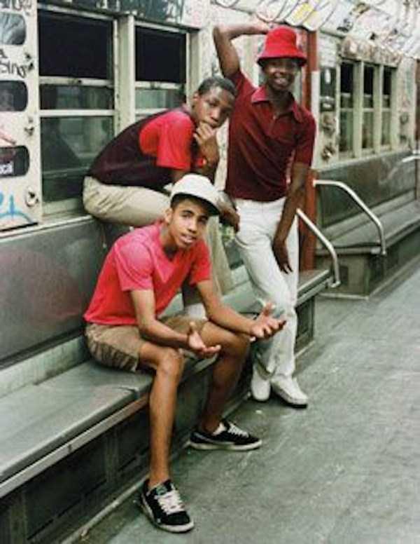 nyc-subway-80s (36)