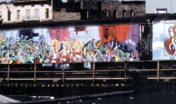 nyc-subway-80s (38)