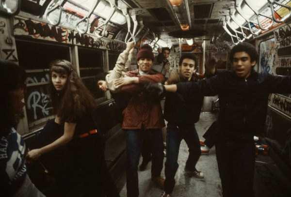 nyc-subway-80s (39)