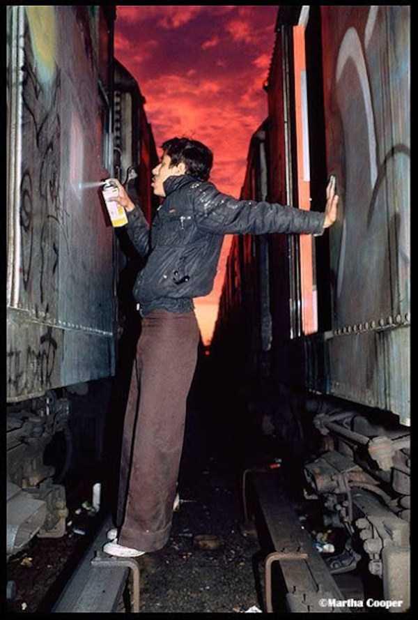 nyc-subway-80s (40)