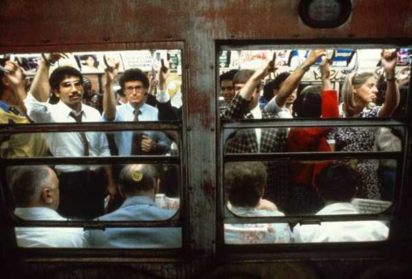 nyc-subway-80s (5)