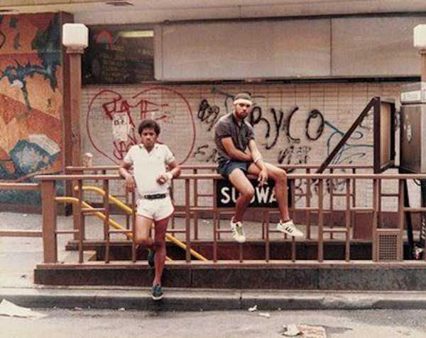 nyc-subway-80s (6)