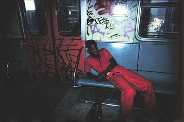 nyc-subway-80s (7)