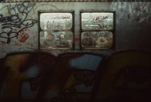 nyc-subway-80s (9)