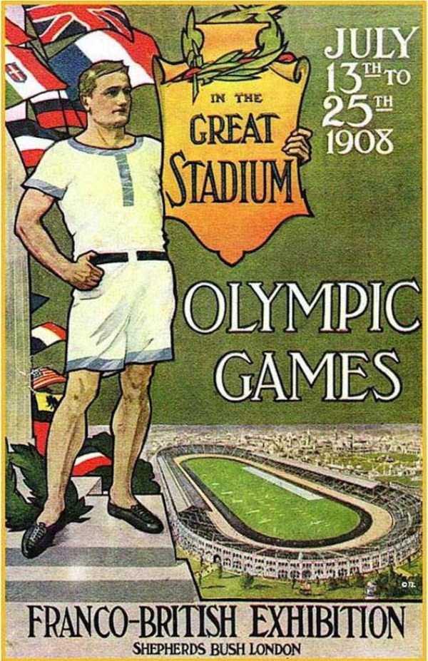 retro-olympics-posters (1)