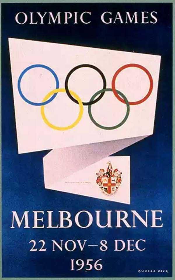 retro-olympics-posters (10)
