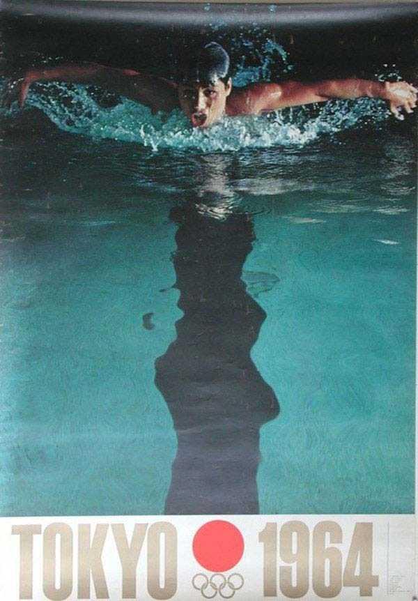 retro-olympics-posters (11)