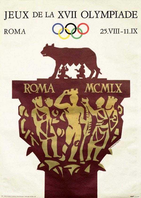 retro-olympics-posters (13)