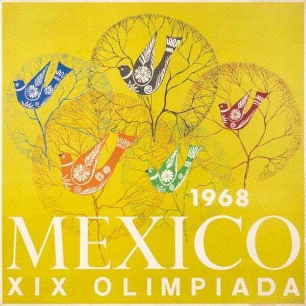 retro-olympics-posters (14)
