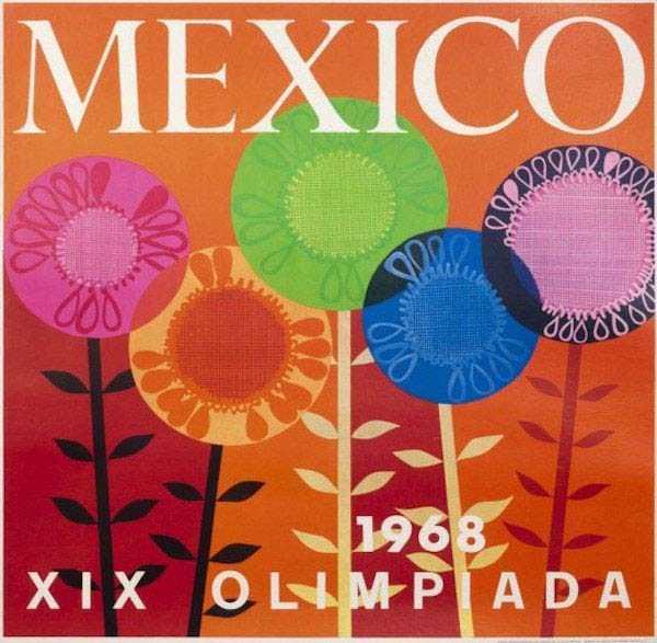 retro-olympics-posters (15)