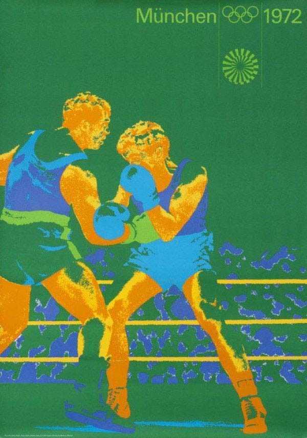 retro-olympics-posters (16)