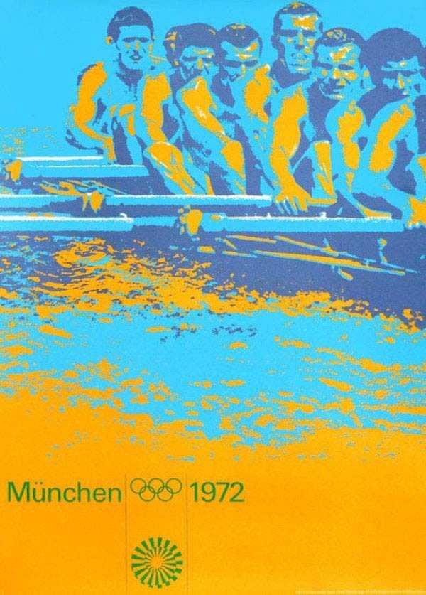 retro-olympics-posters (17)