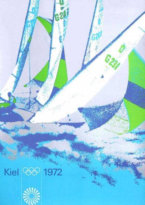 retro-olympics-posters (18)