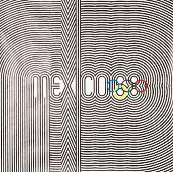retro-olympics-posters (19)