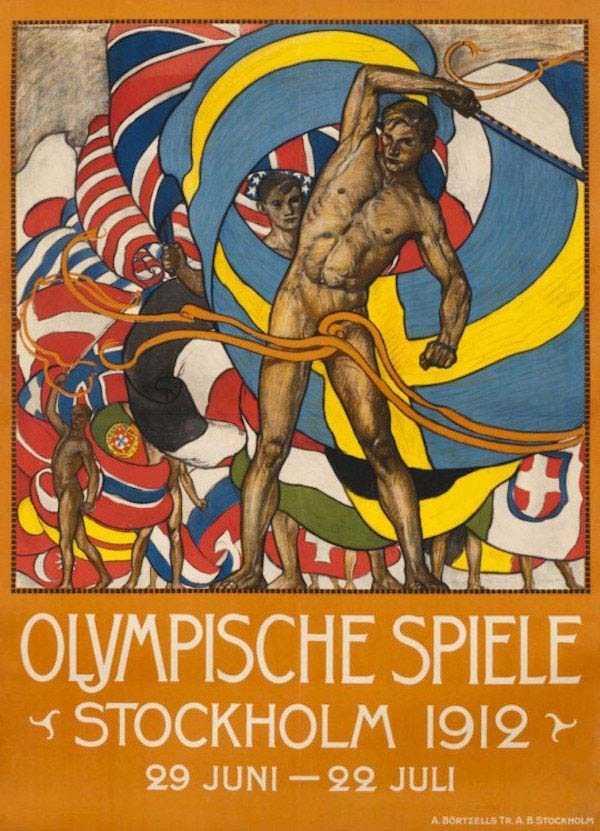 retro-olympics-posters (2)