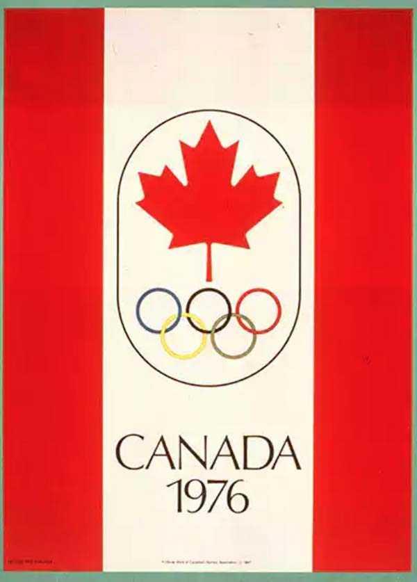 retro-olympics-posters (20)