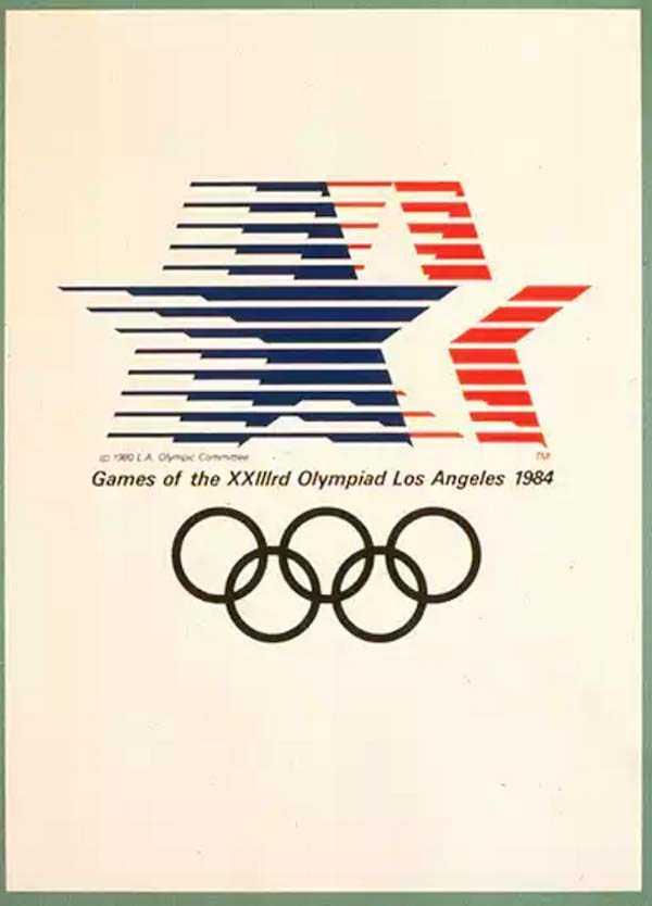 retro-olympics-posters (23)