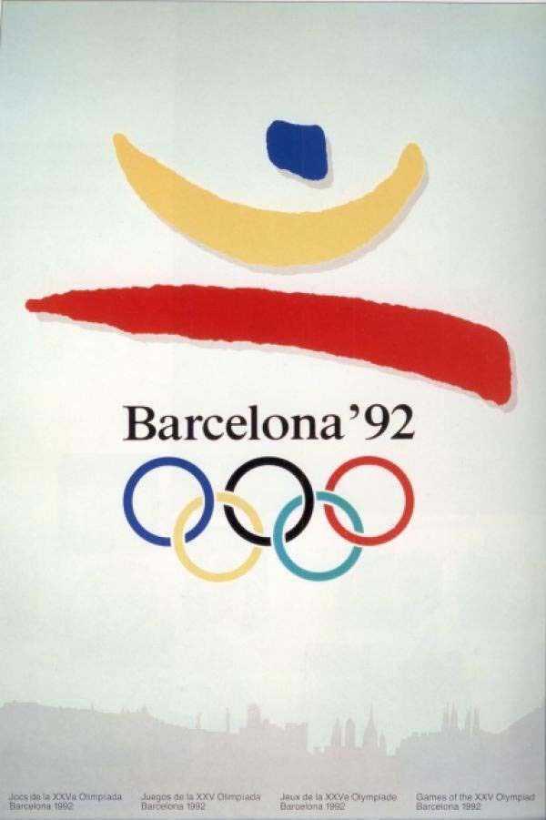 retro-olympics-posters (25)