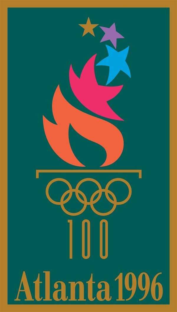 retro-olympics-posters (26)