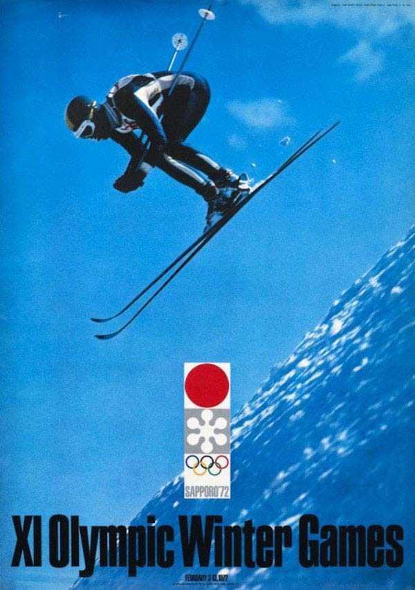 retro-olympics-posters (29)