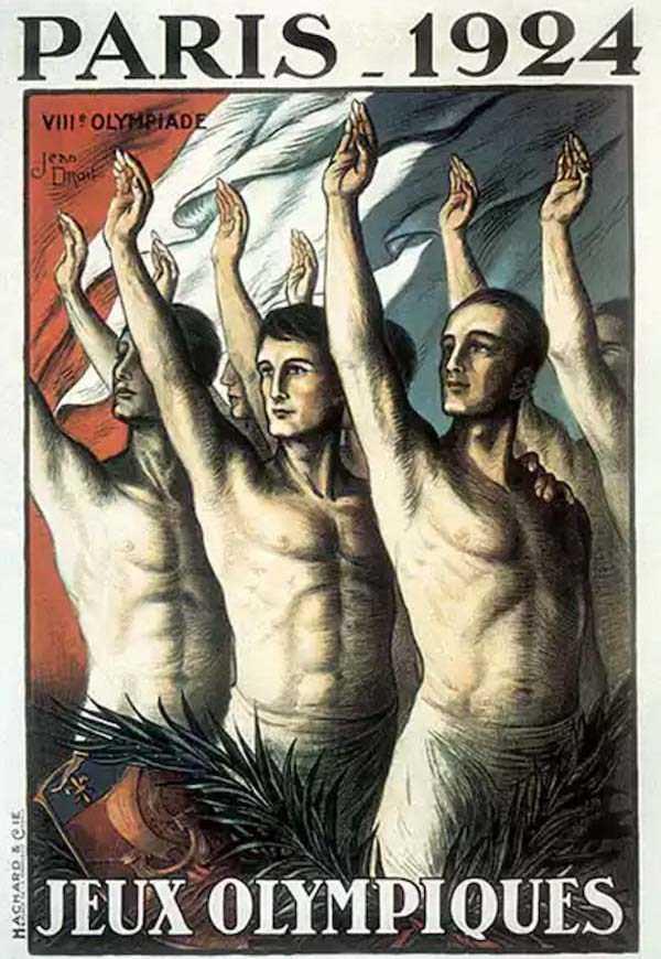 retro-olympics-posters (3)