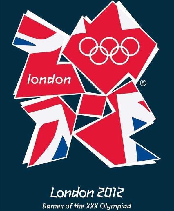 retro-olympics-posters (30)