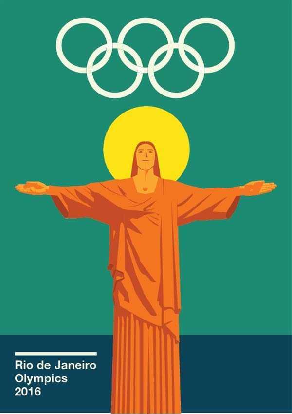 retro-olympics-posters (31)