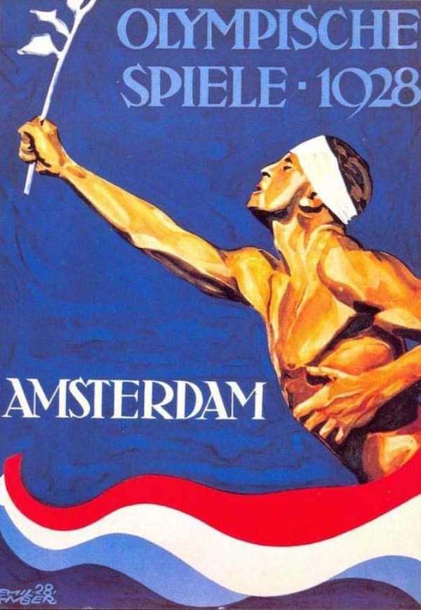 retro-olympics-posters (4)