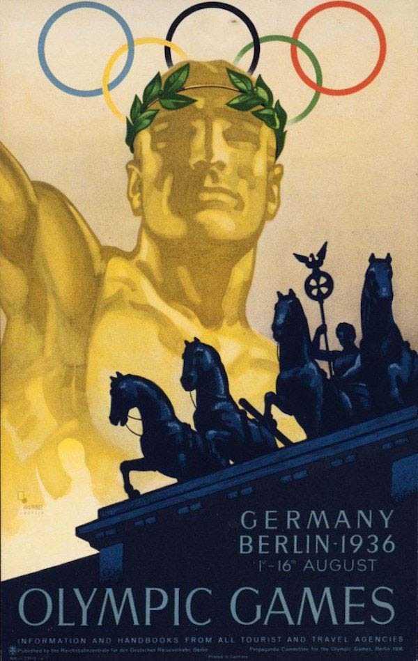 retro-olympics-posters (5)