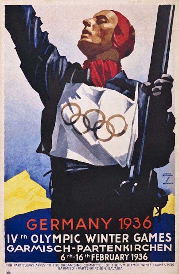 retro-olympics-posters (6)