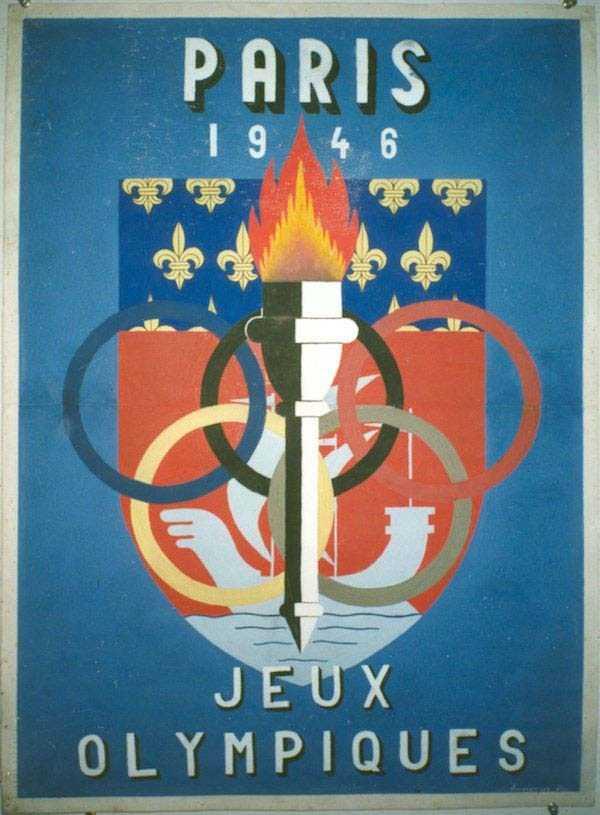 retro-olympics-posters (8)