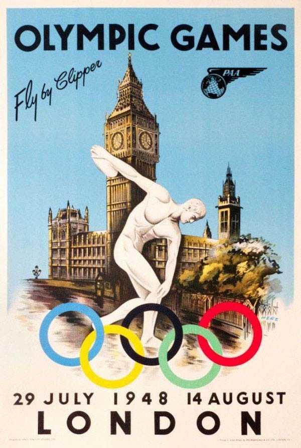 retro-olympics-posters (9)