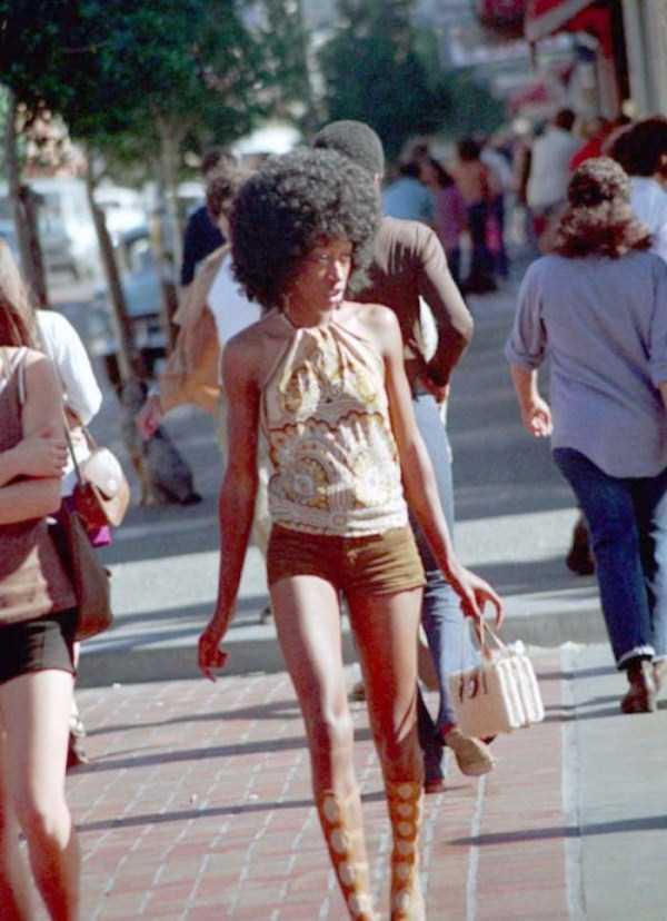 sexy-girls-70s (1)