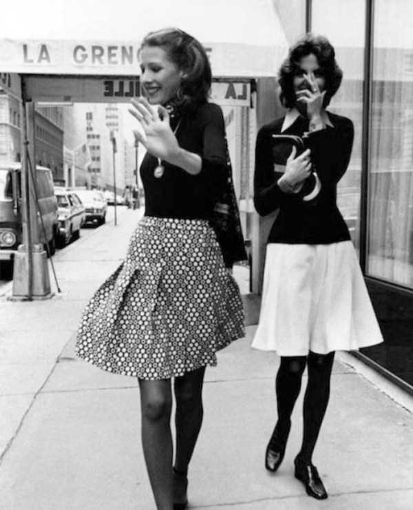 sexy-girls-70s (10)