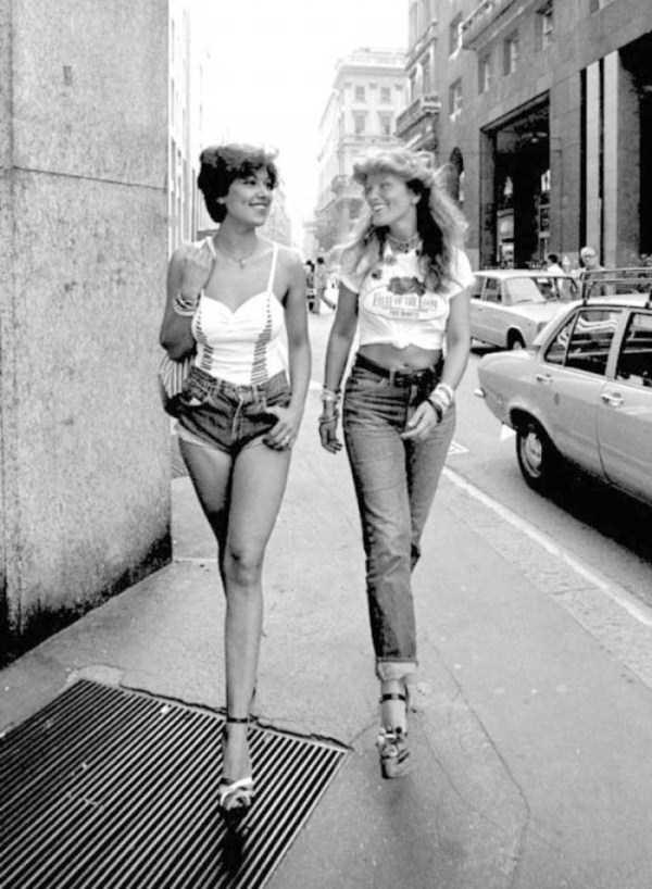 sexy-girls-70s (11)