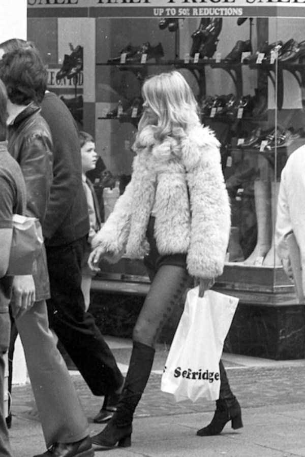 sexy-girls-70s (12)