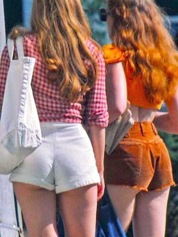 sexy-girls-70s (13)