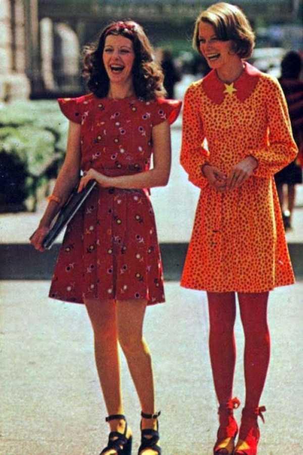 sexy-girls-70s (16)