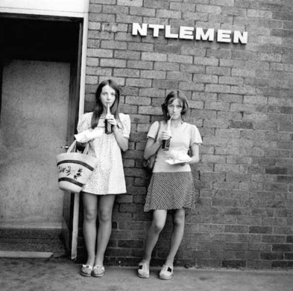 sexy-girls-70s (17)