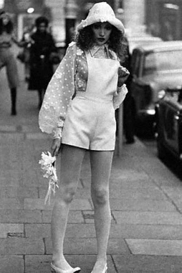 sexy-girls-70s (2)
